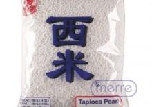 Tapioka - granulat, COCK