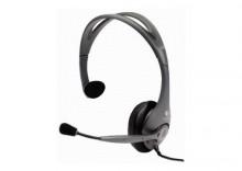 Logitech Vantage USB Headset for PS3