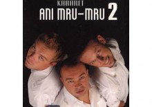 Kabaret Ani Mru-Mru 2