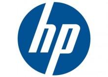 Hp Usługa serwisowa UL656E