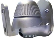 Uchwyty do kolumn głośnikowych VIVANCO WMS705L