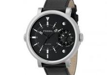 Zegarek Fossil FS4244
