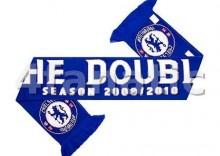 szalik oficjalny Chelsea FC Winners