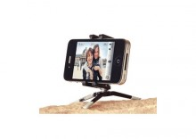 Joby GripTight Micro Stand dla smartfonów