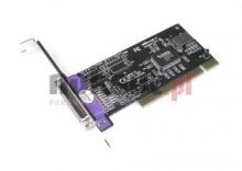 XPOWER PCI 1xLPT