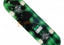 Deskorolka Brixton Skateboard