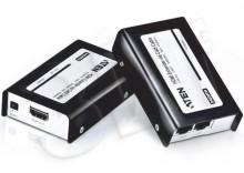 ATEN VE-800 VIDEO EXTENDER HDMI 1,3 / DVI Wysyłka w 24 h