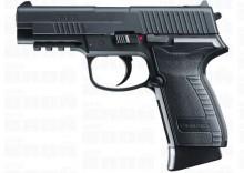 Wiatrówka - Pistolet UMAREX HPP kal.4,5mm