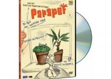 PARAPET GALAPAGOS Films 7321997120155