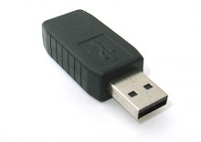 KOMPUTEROWY SZPIEG TEKSTU FLASH USB KOMP-002