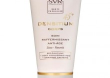 SVR Densitium 45+, krem ujędrniajacy do ciała, 150ml