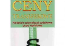 Ceny transferowe [opr. miękka]