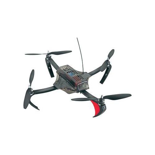 QuadroCopter 450 ARF 35 MHz