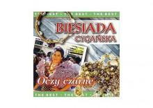 The Best - Biesiada cygańska