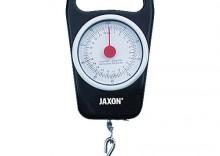 Waga mechaniczna JAXON AK-WA120