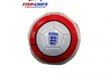 FA England Official Mini Football