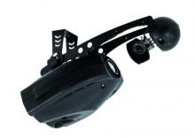 Skaner LED TSL-400 Scan COB