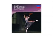 Ballet Edition - Prokofiev: Cinderella
