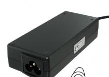 Zasilacz sieciowy Fujitsu-Siemens 20V/4.5A 90W 5.5 x 2.5mm