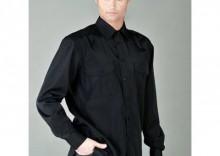 KWSDR - koszula wyjściowa