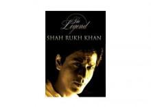 Legenda Shah Rukh Khan