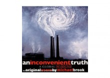 An Incovenient Truth[Soundtrack]