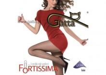 Rajstopy Gatta Fortissima