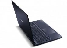 Acer Aspire[NX.RYKEP.004]