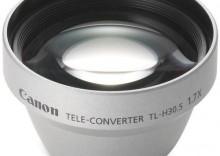 Canon Telekonwerter TL-46