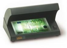 Sprawdzarka do banknotów ratiotec Soldi 150