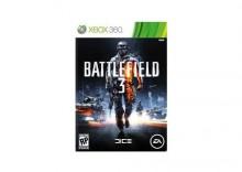 Battlefield 3 PL Premium Edition