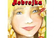 Córka Robrojka [opr. miękka]