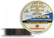 Żyłka Trabucco T-Force Special Feeder 150m