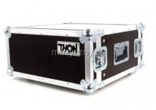 Thon Case 19? 5U Live skrzynia transportowa