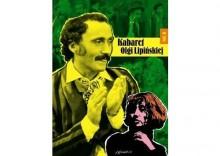 Różni Wykonawcy - Kabaret Olgi Lipinskiej Vol.6