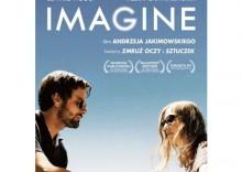 Imagine (Edycja Specjalna z muzyką z filmu)