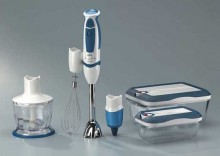 Blender BRAUN MR 6550 MCAV
