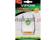 Ładowarka VIPOW LC20