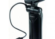 Sony statyw ze sterowaniem GPA-VT1