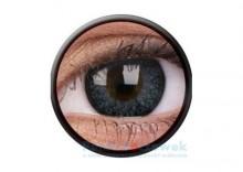 Eyelush Grey, 2 szt