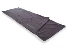 wkładka do śpiwora bawełna 100% EX3 Cotton Sleeper Lifeventure