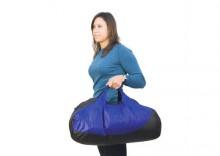torba ultralekka Ultrasil Duffle Bag 40L Sea To Summit