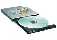 Napęd Blu-ray LG CT30N, SATA, 6 x, czarny 10% RABATU NA CAŁY ASORTYMENT do 14.09.2012