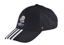 Czapka Adidas OE UEFA EURO 2012