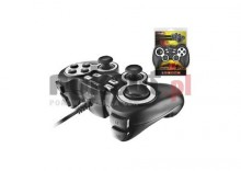 Joypad TRUST Crossfire Gamepad