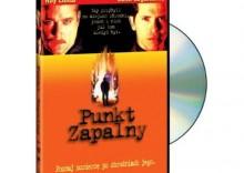 PUNKT ZAPALNY GALAPAGOS Films 7321910253311