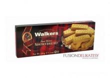 Szkockie ciastka maślane Walkers paluszki, 150g