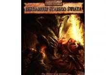 Bestiariusz Starego Świata. Warhammer