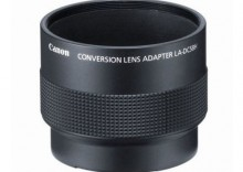 Canon Adapter konwerterów LA-DC58H