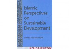 Islamic Perspectives on Sustainable Development